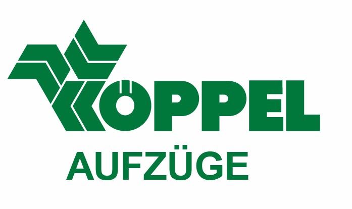 Köppel Aufzüge AG
